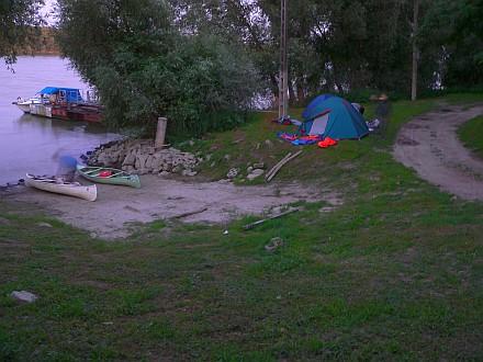 Duna15