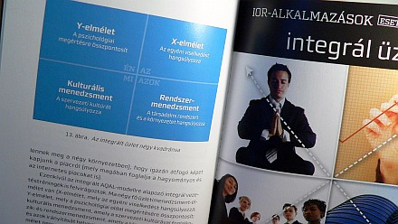 Integral02