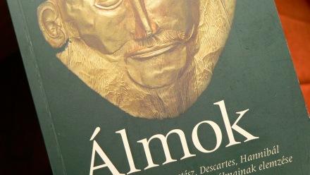 Almok_von_franz