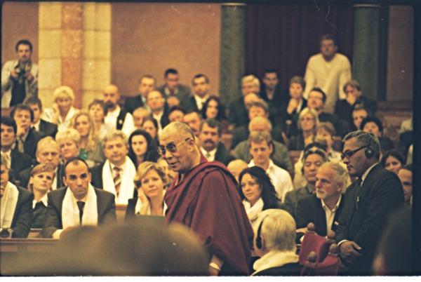 Dalai_lama004