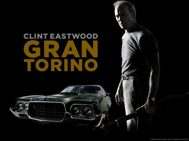 00gran-torino