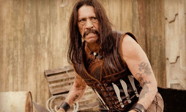 Film-caps-machete-600x365