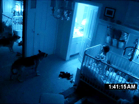 Alg_resize_paranormal-activity