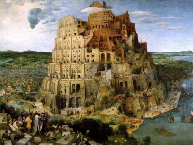 Brueghel_babel_tower-