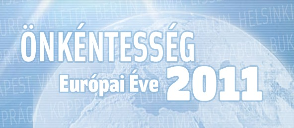 Onkentesseg_eve_2011