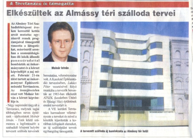 Almassy_ter