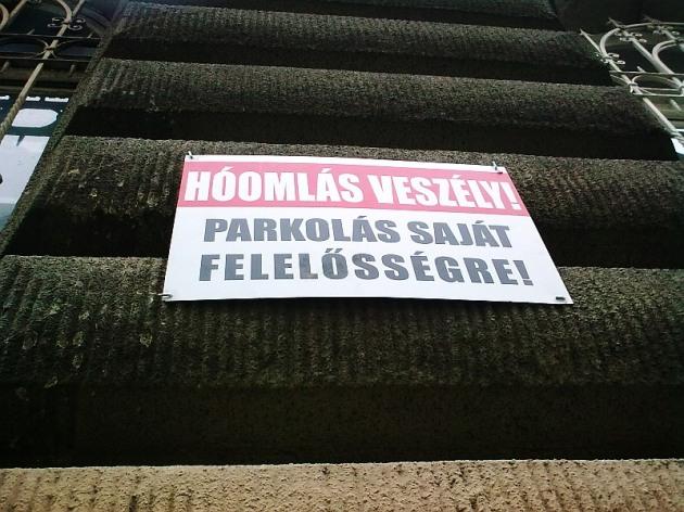 Hoomlas
