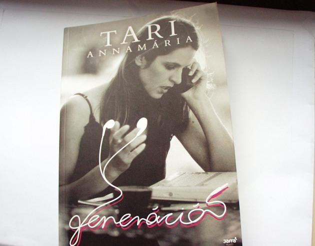 Tari_y