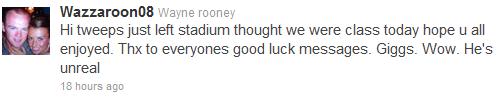 Rooney3