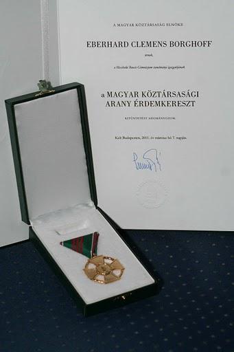 Eberhard_2
