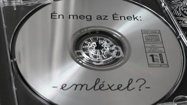 Emlexel03