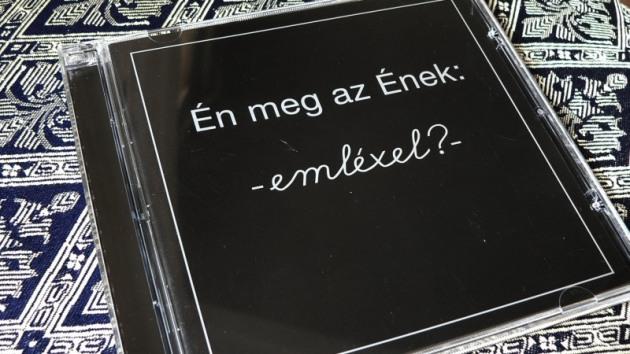 Emlexel01