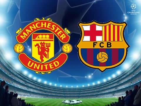 Champions_league_final_