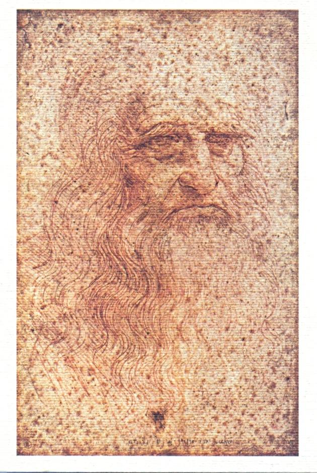 Leonardo0001
