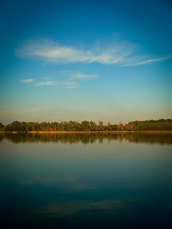 Bolcske_fel