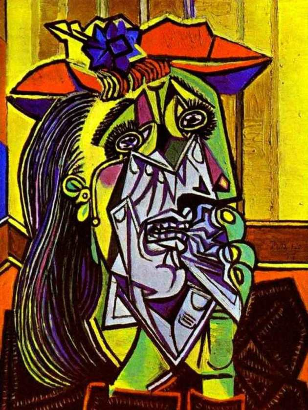 Picasso_siro_no_grundaktiv