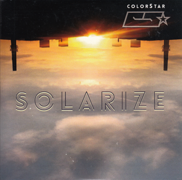 grundaktiv_colostar_solarize