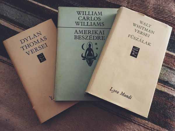dylan_thomas_william_carlos_williams_walt_whitman_grundaktiv